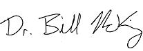 somerset el station statement signature (McKinney)