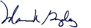 somerset el station statement signature (González)